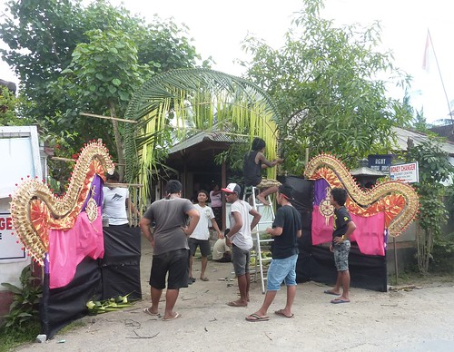 Bali-Lembongan-Jungutbatu-village (5)