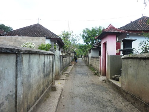 Bali-Lembongan-Jungutbatu-village (6)