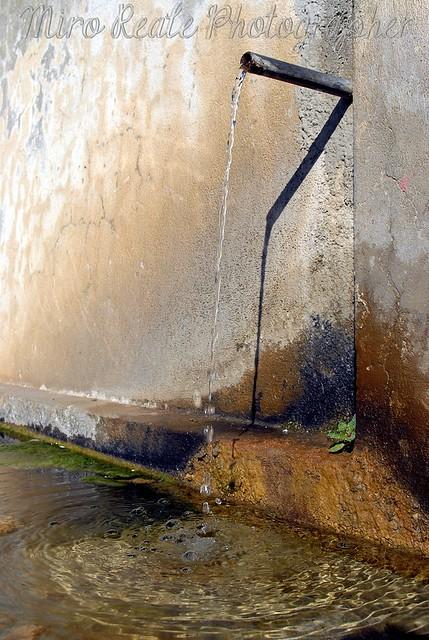 L'Acqua  (1)