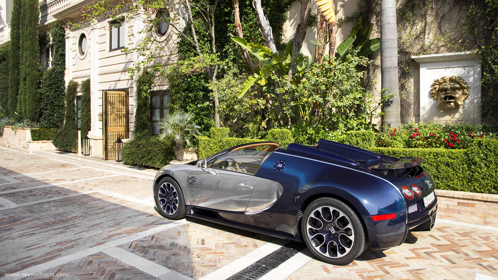 the official bugatti veyron picture thread page 115. Black Bedroom Furniture Sets. Home Design Ideas