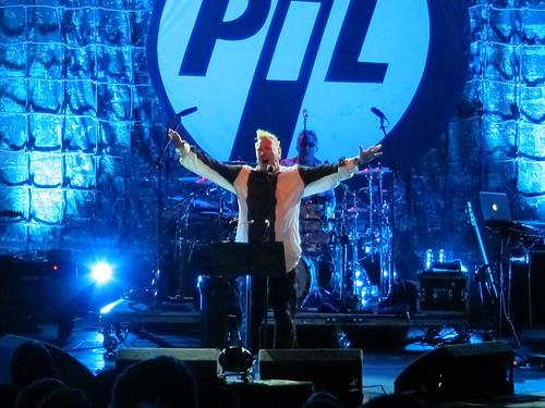 Pil10