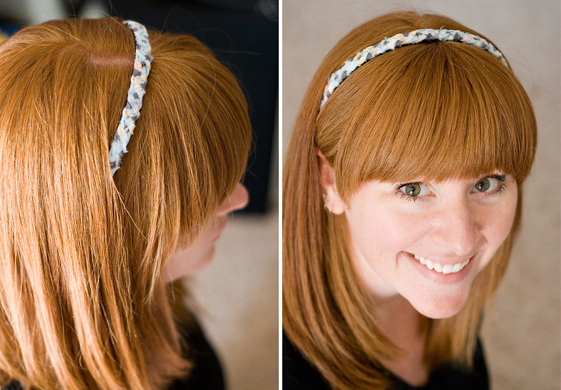 HeadbandTutorial_Worn