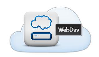 【オレオレ証明書】自作WebDAVサーバーにWindows7で接続する【MacもOK】