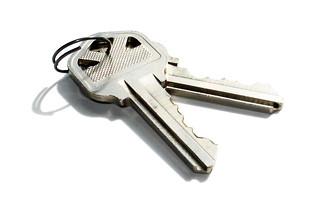 【鍵なしは】ssh接続を認証鍵方式にしてみた【シャットアウト】