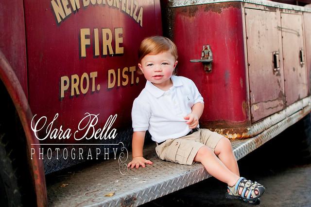 8-7-2012 Trejo (11)web