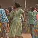 Vodon ceremony impressions, Grand Popo, Benin - IMG_2048_CR2_v1