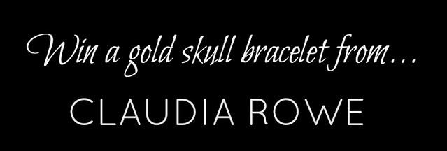 claudia_rowe