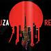 Yakuza Redux- Openskies