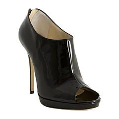 basic pump, footwear, shoe, high-heeled footwear, leather,