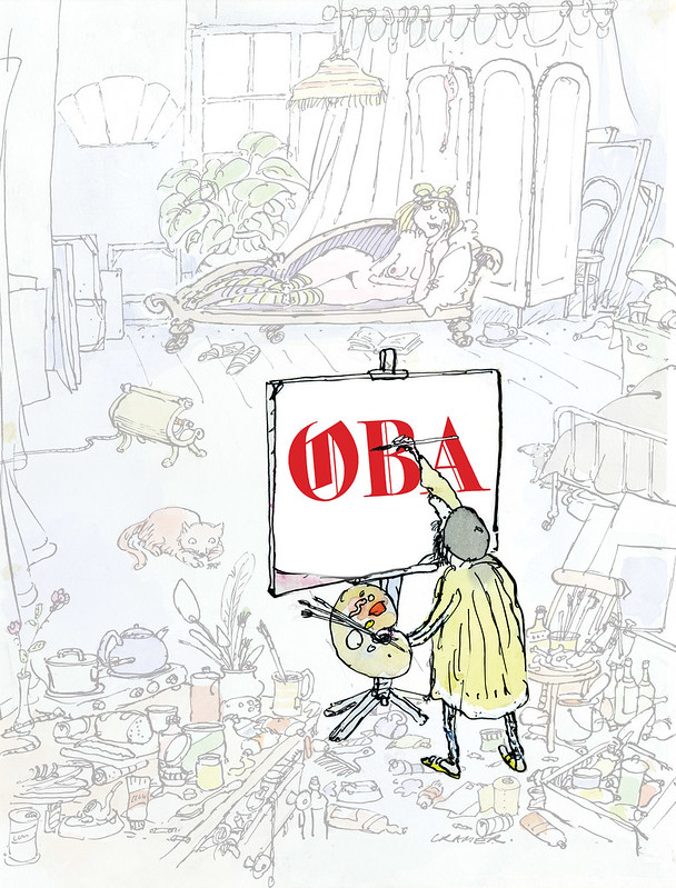 OBA Cartoon.jpg