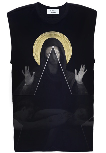 lane-crawford-2012-fall-winter-charity-t-shirt-collection-8