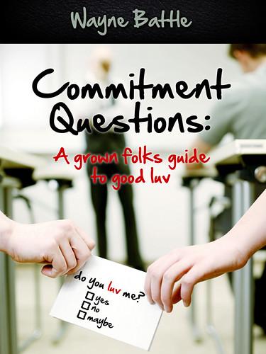 commitmentquestions-ebook-hi-res