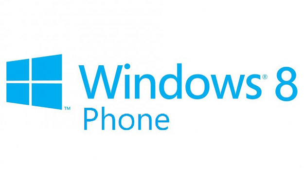 Windows Phone 8 llega el 29 de octubre según rumores
