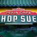 Pekin Cafe Chop Suey