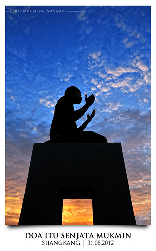 sunset wallpaper silhouette nikon islam malaysia silueta tamron siluet islamic senja doa dua bayang banting maghrib thegalaxy mukmin الدعاء d300s annamir abadaniell iluvislam muktasyaf sijangkang rememberthatmomentlevel1 doaitusenjatamukmin gambarberdoa berdoalah