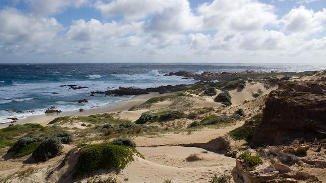Cape Naturaliste_3