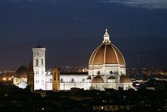 Honeymoon Pt.2: Florence