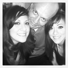 @pinkyfaithy @hopey2211 @eghtown My Fea Hermana #sister #Love #Family