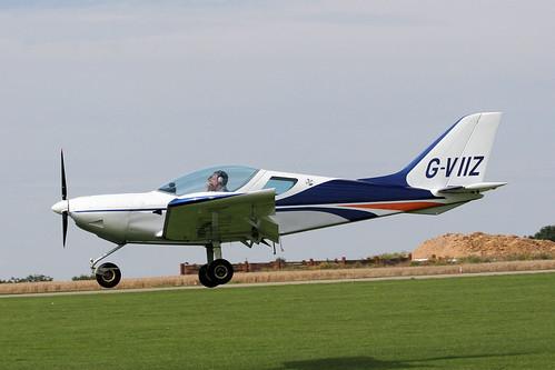 G-VIIZ