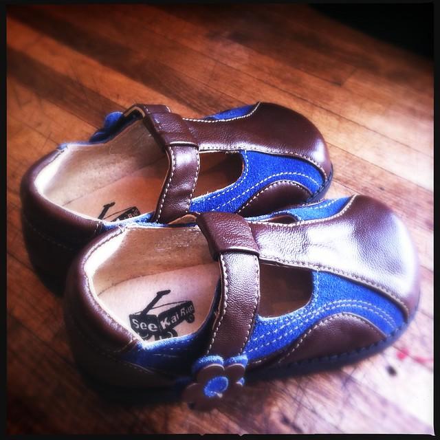 Do Born Shoes Run Wide