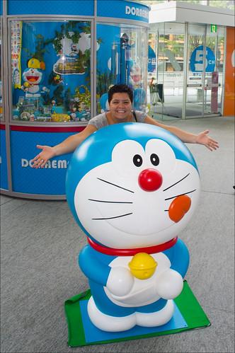 12082012Tokio4_Roppongi&Odaiba-34