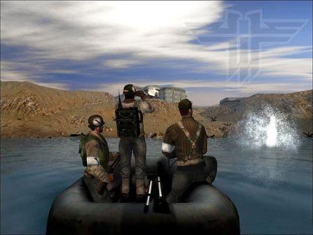 juegos de guerra gratuitos