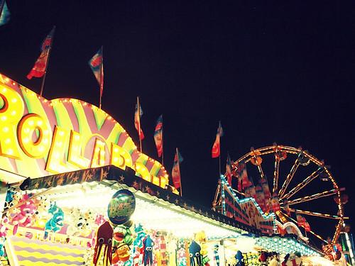 state fair 2012 072