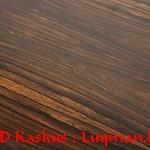 Dimana beli kayu eceran Sonokeling, Ebony, kayu exotic.. dsb ? 7948233994_8bac7ab772_q