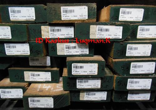 Dimana beli kayu eceran Sonokeling, Ebony, kayu exotic.. dsb ? 7948323768_18a890de6d