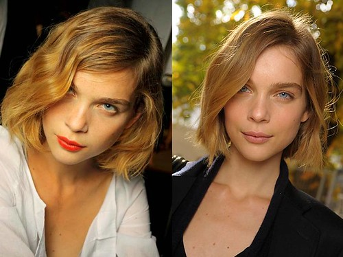 Kim-Noorda-top-model-holandesa