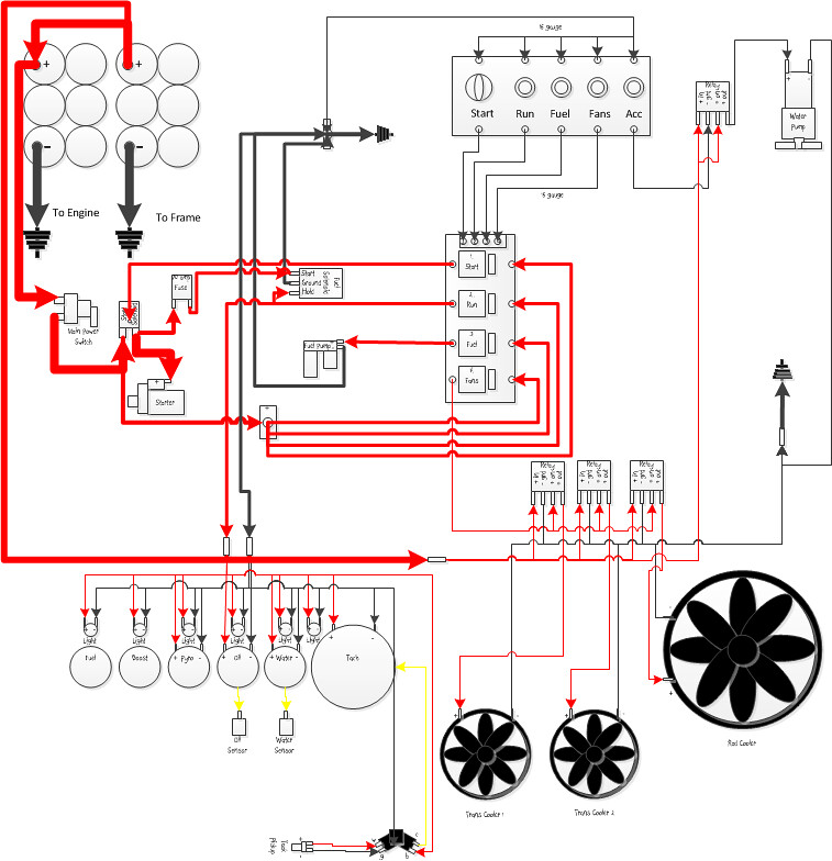 vdo pyrometer wiring diagram images autometer pyrometer wiring vdo clock wiring vdo engine image for user manual