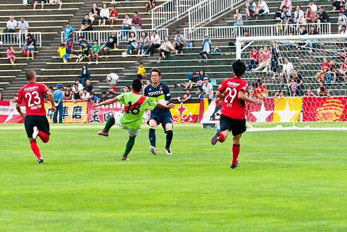 2012.09.08 天皇杯2回戦:vs名古屋-2026