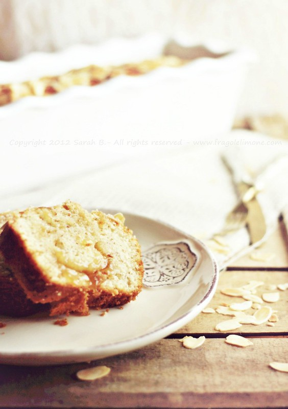 torta (2)editedtesto
