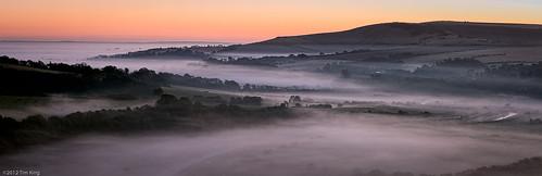 england panorama unitedkingdom seaford highandover cuckmerevalley gloriousfool autopanogiga hindover