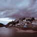 A Foreboding over Hotwells by gothick_matt