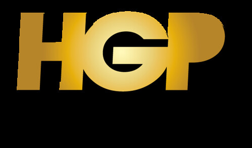 HGP_Transparent-bkgrd