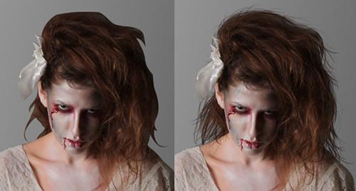 2-zombie-hair