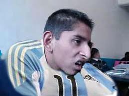 argentinos narizones yahoo dating