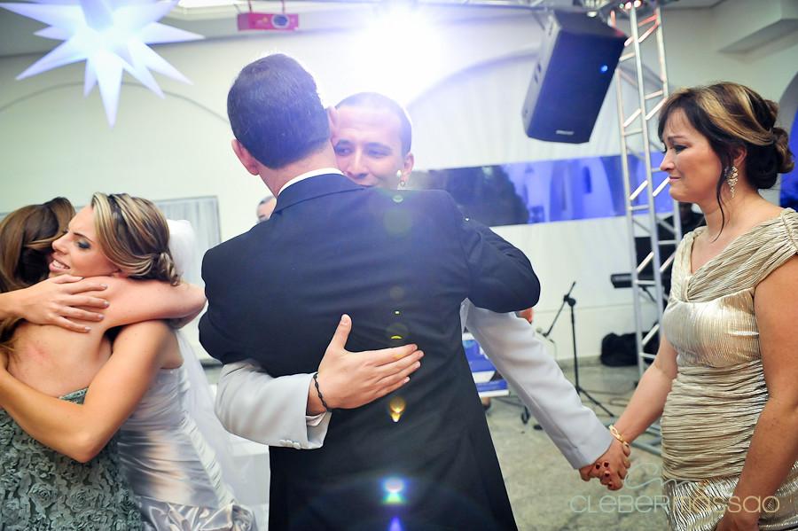 Casamento Lais e Diego em Poá Finca Dom Pepe-53