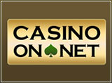 Casino On Net Casino Review