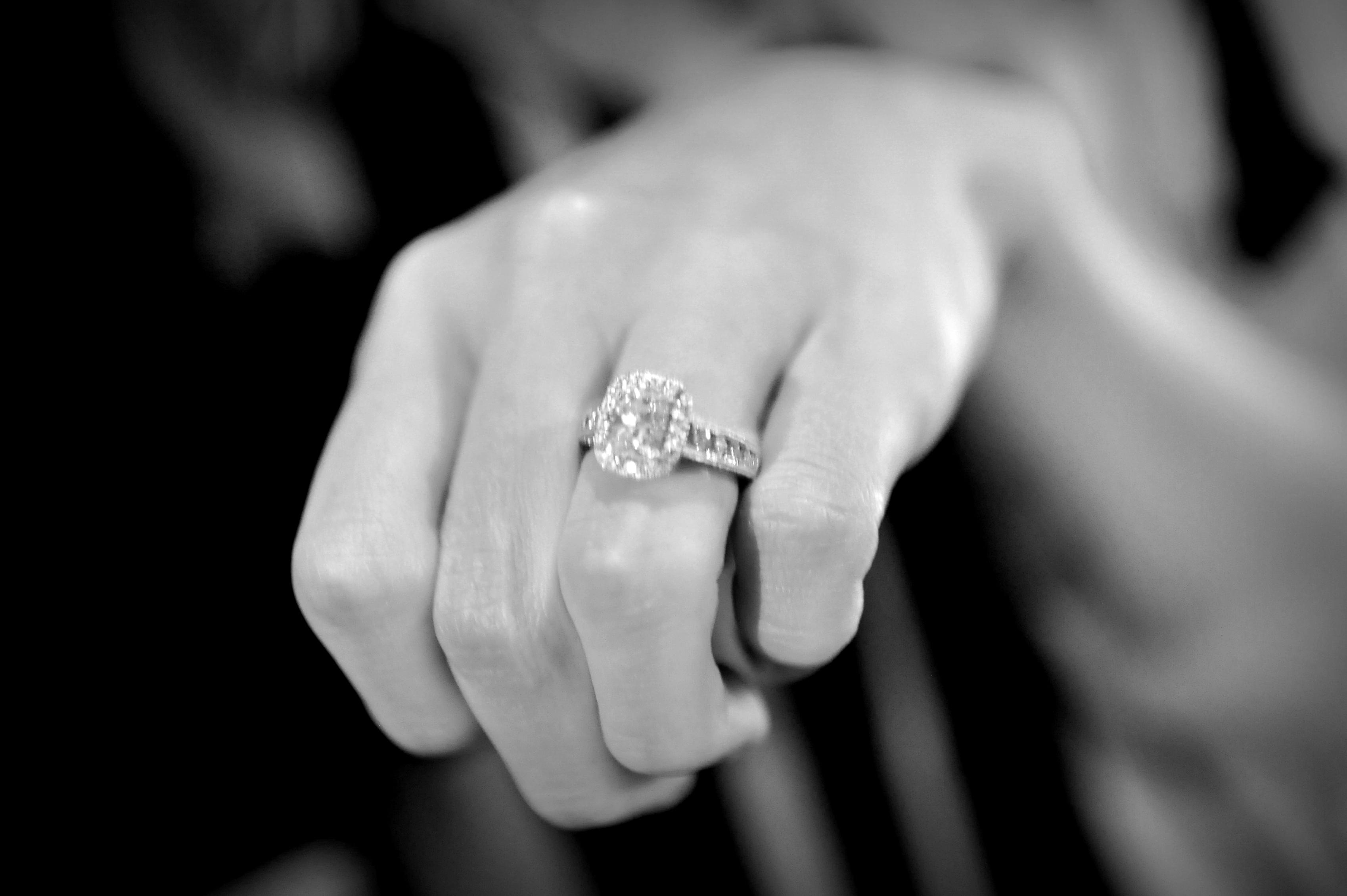 Best Brand Ring Sling