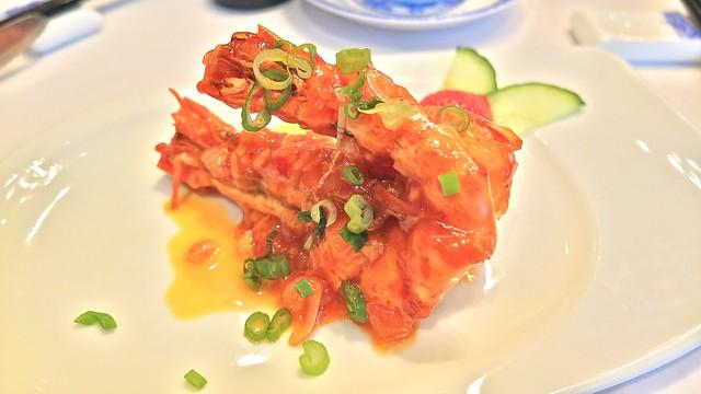 Grand Dynasty Seafood Restaurant | Grand Villa Casino, Burnaby