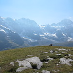 swiss alps 2012 932