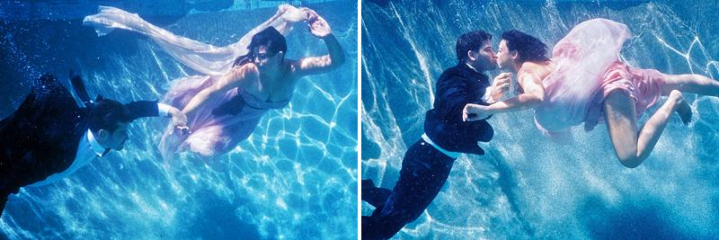 JP&M-underwater_L06