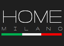 HOME B&B MILANO