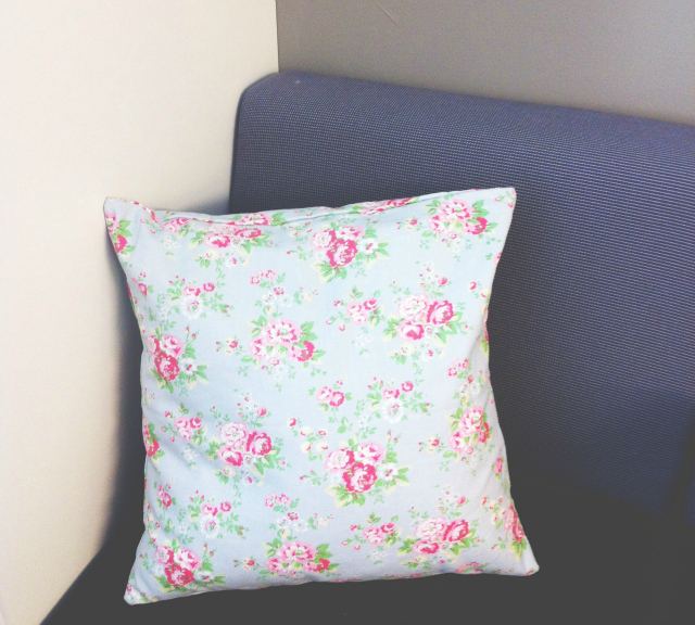 cath kidston pillow uk interior university room tour.