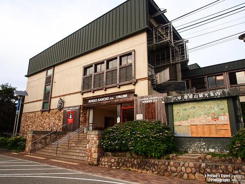 2012_Summer_Kansai_Japan_Day2-89