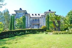 Nam-Yang House, Ronald G. Firestone, Architect 1998
