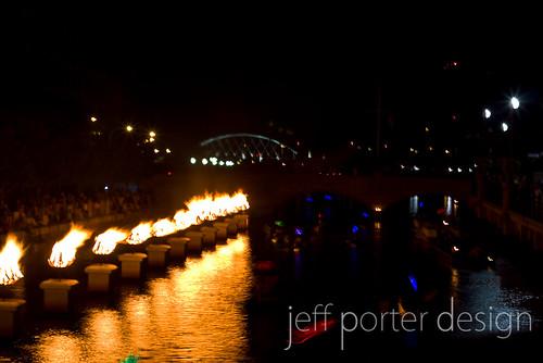 12-09waterfire12