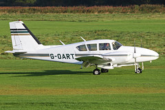 G-OART Backtracking 27R